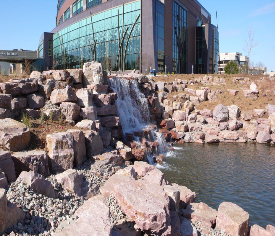 Avera Prairie Center - Sioux Falls, SD